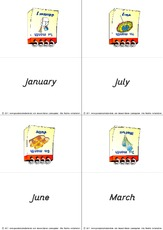 flashcards year 2.pdf