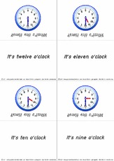 flashcards what's the time 01.pdf
