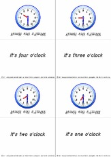 flashcards what's the time 03.pdf