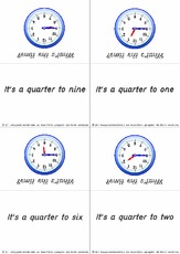 flashcards what's the time 05.pdf