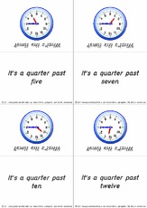 flashcards what's the time 06.pdf