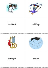 flashcards wintertime 04.pdf