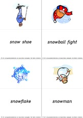 flashcards wintertime 05.pdf
