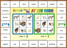 Bingo-2 at-the-farm.pdf
