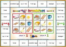 Bingo-2 breakfast 2.pdf