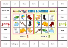 Bingo-2 dress-clothes _1.pdf