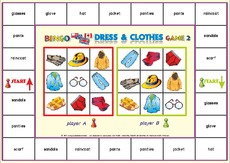 Bingo-2 dress-clothes _2.pdf