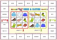 Bingo-2 dress-clothes _3.pdf