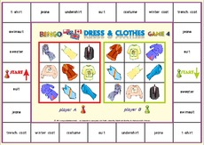 Bingo-2 dress-clothes _4.pdf