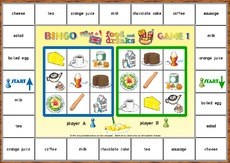 Bingo-2 food-and-drinks 01.pdf