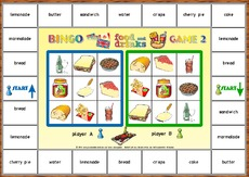 Bingo-2 food-and-drinks 02.pdf