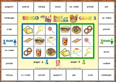 Bingo-2 food-and-drinks 03.pdf