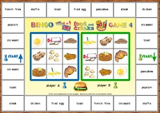Bingo-2 food-and-drinks 04.pdf