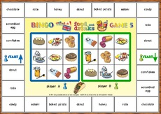 Bingo-2 food-and-drinks 05.pdf