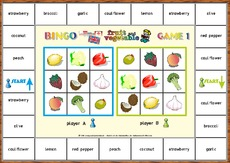 Bingo-2 fruit-and-vegetable 01.pdf