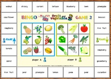 Bingo-2 fruit-and-vegetable 02.pdf