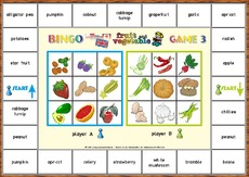 Bingo-2 fruit-and-vegetable 03.pdf