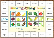 Bingo-2 fruit-and-vegetable 04.pdf