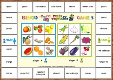 Bingo-2 fruit-and-vegetable 05.pdf