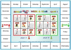 Bingo-2 time-week-year 1.pdf