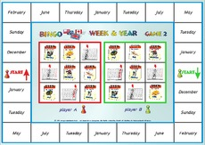 Bingo-2 time-week-year 2.pdf