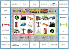 Bingo-2 travel-traffic _2.pdf
