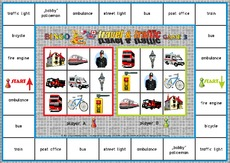Bingo-2 travel-traffic _3.pdf