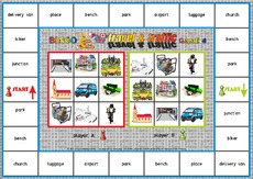 Bingo-2 travel-traffic _4.pdf