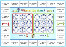 Bingo-2 what's the time 02.pdf