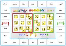bingo in der grundschule games englisch klasse 3