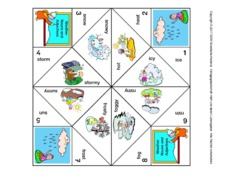 Cootie Catcher-weather-2.pdf