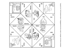 Cootie Catcher-weather-2-SW.pdf