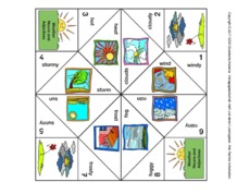 Cootie Catcher-weather-3.pdf