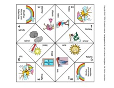 Cootie Catcher-weather-4.pdf
