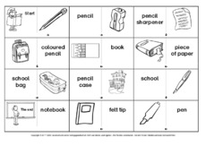 Domino-at-school-1.pdf