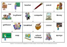 Domino-at-school-4-B.pdf