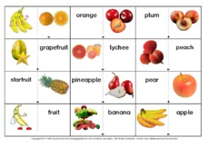 Domino-fruit-Fotos-2.pdf