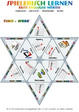 Triomino 12 - time-week.pdf