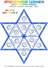 Triomino 12 - what's the time 2.pdf