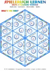 Triomino 24 - what's the time 1.pdf