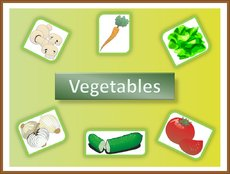vegetables.zip