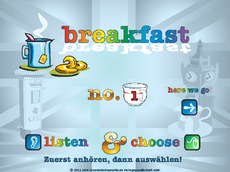 I-V breakfast - sound 1.pdf