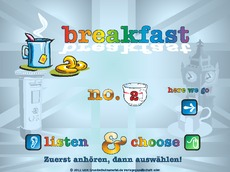 I-V breakfast - sound 2.pdf