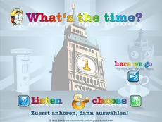 I-V what's the time - sound 1.pdf