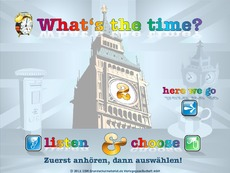I-V what's the time - sound 2.pdf