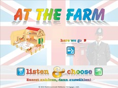 at-the-farm sound.pdf