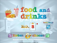 food and drinks - sound 3.pdf
