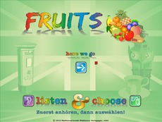 fruits - sound.pdf