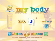 my-body 2 sound.pdf