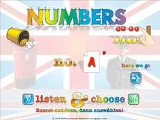 numbers - sound 1.pdf